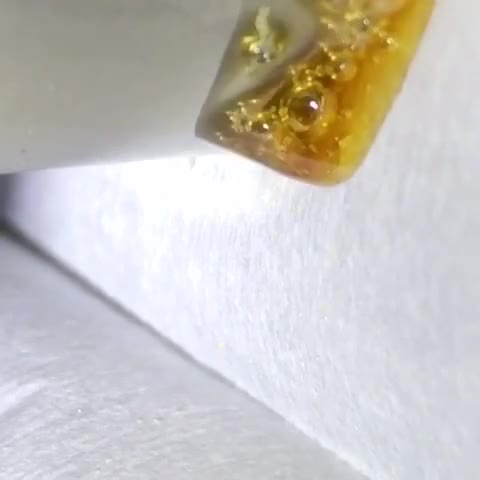 Watch and share How To Make Rosin GIFs and Makingrosin Hash GIFs on Gfycat