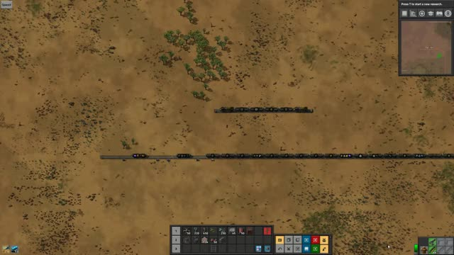 Watch and share Factorio GIFs by AcidD on Gfycat
