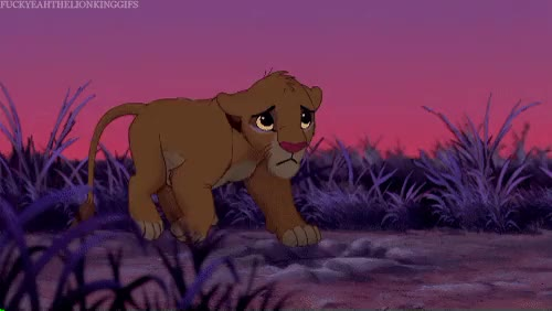 Watch presenting simba GIF on Gfycat. Discover more related GIFs on Gfycat