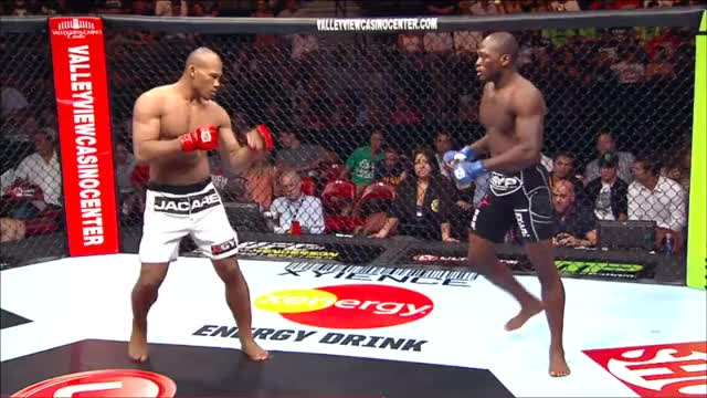 Watch Jacare Souza finishes Derek Brunson with a counter right hand and a series of savage follow up shots. GIF on Gfycat. Discover more mma GIFs on Gfycat