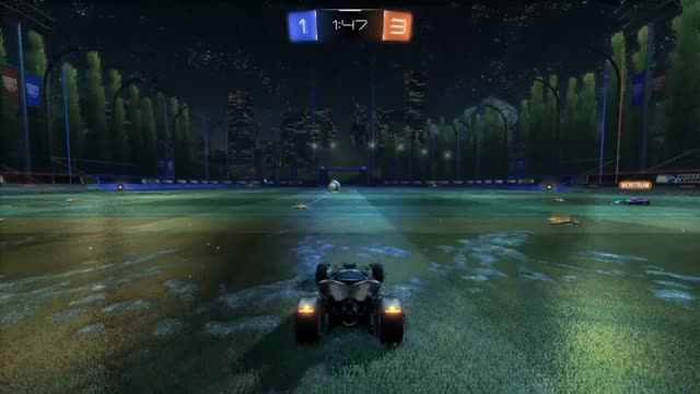 Watch angles GIF by @byfigueroa on Gfycat. Discover more ps4share, rocketleague, sony interactive entertainment GIFs on Gfycat