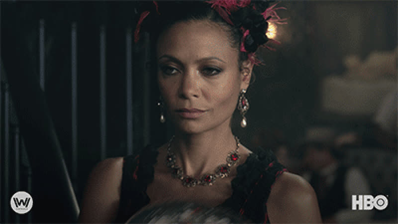 hot, thandie newton, ebjrrvaliaksc GIFs