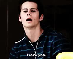 Watch and share Dylan O'brian Gifs GIFs and Dylan O'brien GIFs on Gfycat