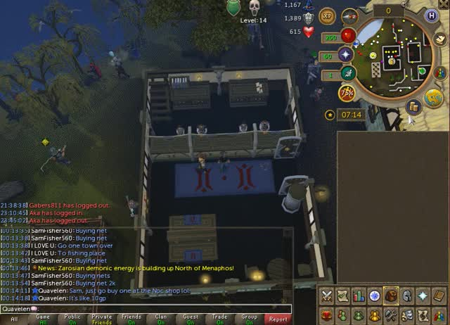 Watch and share Rsdarkscape GIFs by Flannery Lue Moore on Gfycat