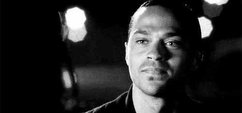 Watch Jesse Williams GIF on Gfycat. Discover more related GIFs on Gfycat