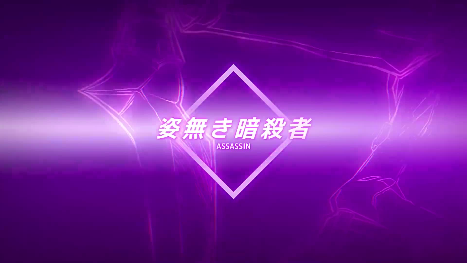 BBTAG, BLAZBLUE, P4U, RWBY, UNI, アルカナハート, アークシステムワークス, アークシステムワークス公式チャンネル, ゲーム, ブレイブルー, アーケード版「BLAZBLUE CROSS TAG BATTLE」追加参戦キャラクター紹介PV(EVO Japan 2019) GIFs
