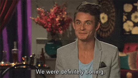 Watch and share 37 All-Time Vanderpump Rules Moments In GIFs: Motorboat THIS! GIFs on Gfycat
