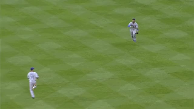 Watch and share Kemp Dive GIFs on Gfycat
