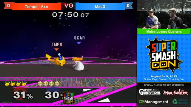 Watch analog SH nair combo GIF by @ihasabuket on Gfycat. Discover more bootcamp, brothers, super smash bros melee GIFs on Gfycat