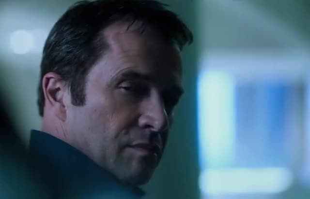 Watch and share Altered Carbon GIFs and James Purefoy GIFs by GIF Factory on Gfycat