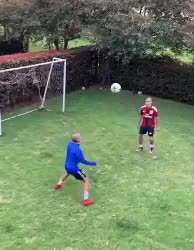 Watch and share Main Bola GIFs by ddkwly on Gfycat