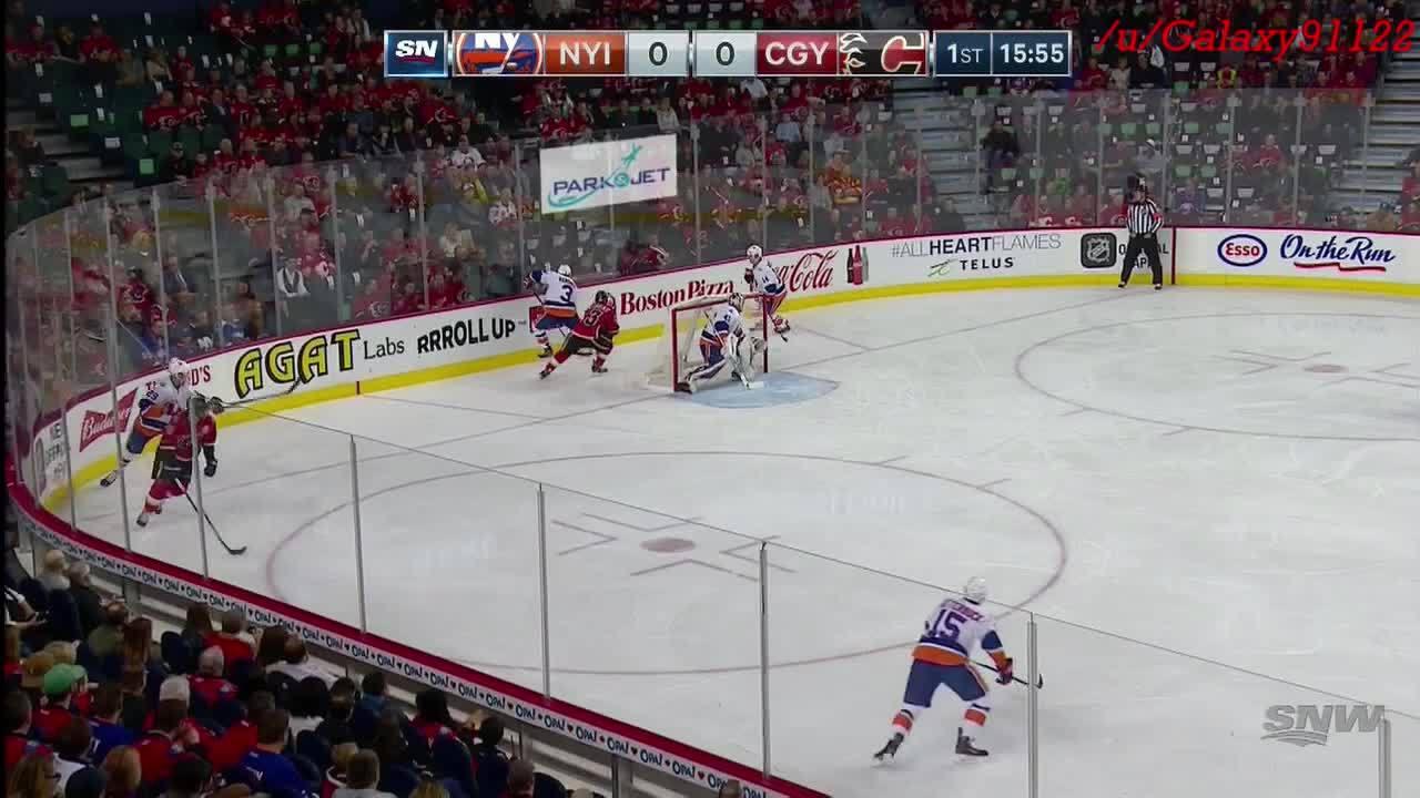 hockey, newyorkislanders, Untitled GIFs