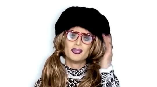Watch and share Katya GIFs on Gfycat
