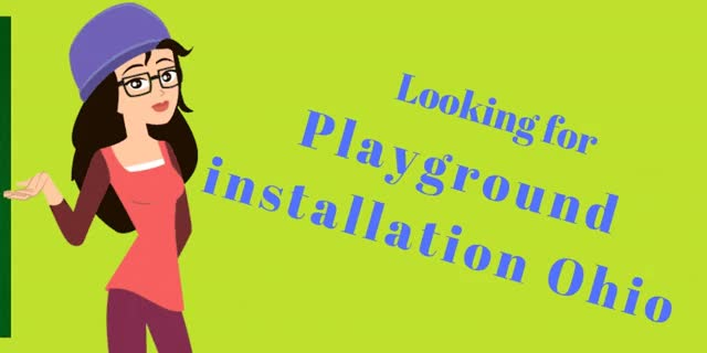 Watch and share Playground Installation Ohio GIFs by Carol Nelson on Gfycat