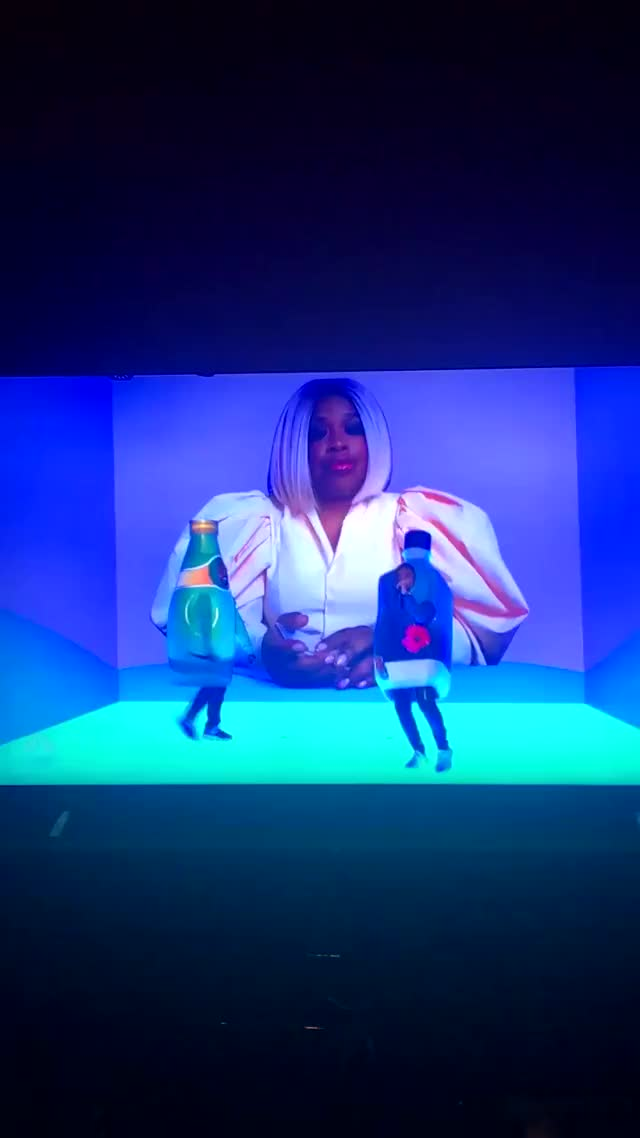 Watch I cannot believe I just watched my idol dance around dressed as a water bottle. SNL I love you @kanyewest GIF on Gfycat. Discover more related GIFs on Gfycat