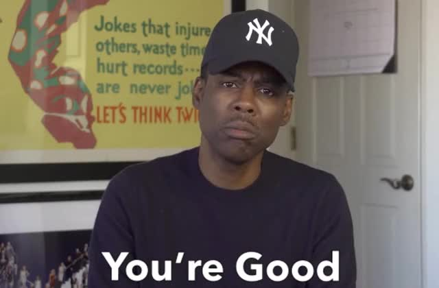 Watch this chris rock GIF by GIF Queen (@ioanna) on Gfycat. Discover more are, bravo, chris, chris rock, good, great, rock, you, you're GIFs on Gfycat