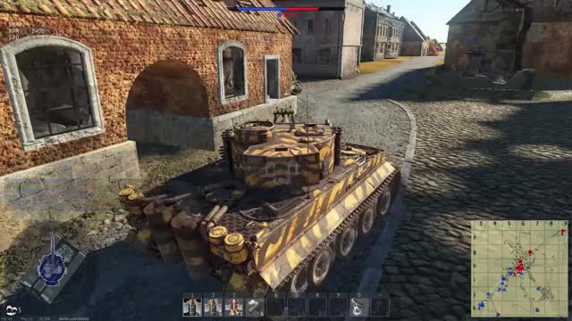 Watch and share Gaijin Hitboxes GIFs by pvtadorable on Gfycat