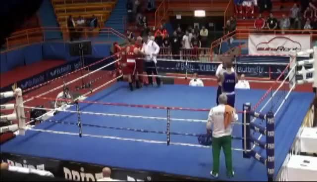 Watch Boxing GIF on Gfycat. Discover more boxing GIFs on Gfycat