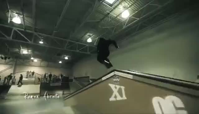 prebitter cold, rollerblading, skating, prebitter cold 2011 line GIFs