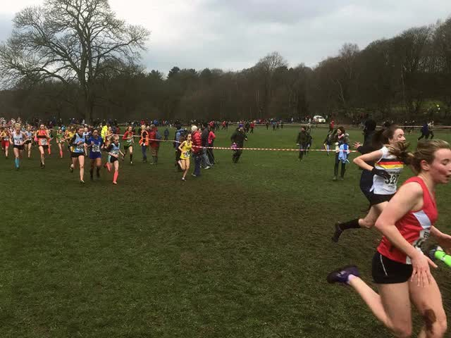 Watch and share 2015 English Schools Cross Country Blackburn46 Photos - View Album GIFs on Gfycat