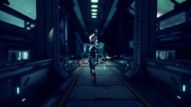 Watch Zolly Effect GIF by MeowCee (@meowcee) on Gfycat. Discover more captura, warframe GIFs on Gfycat