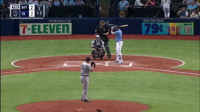 Watch Holder fans Longoria GIF on Gfycat. Discover more related GIFs on Gfycat