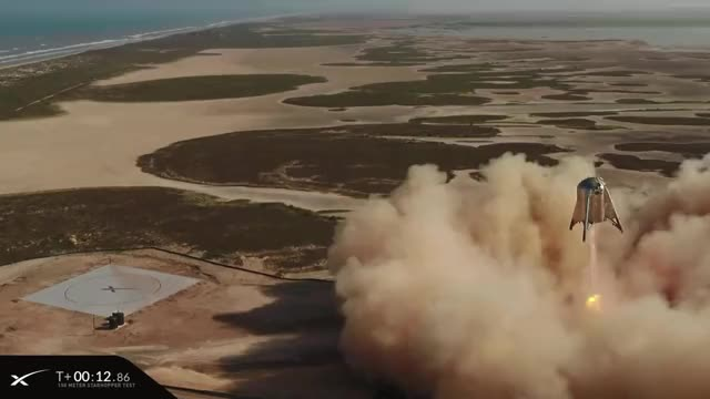 Watch and share Rocket GIFs by Dave Mosher on Gfycat