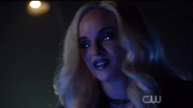 Watch Killer Frost Is Back I The Flash 4x01 GIF on Gfycat. Discover more Danielle Panabaker, killer frost, season 4, the flash GIFs on Gfycat