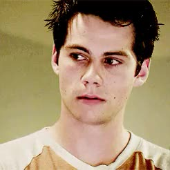 Watch Stiles GIF on Gfycat. Discover more related GIFs on Gfycat