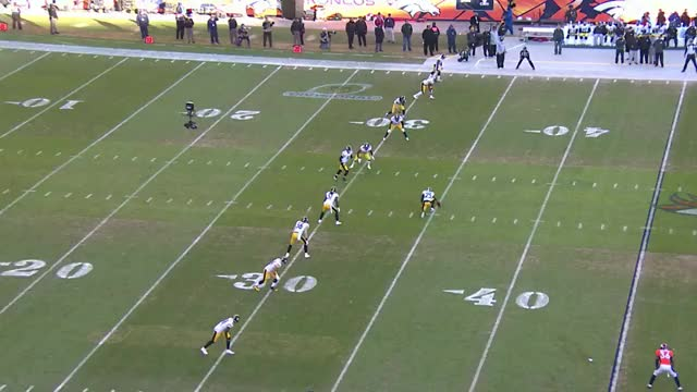 Watch and share Nfl GIFs by teabaker on Gfycat