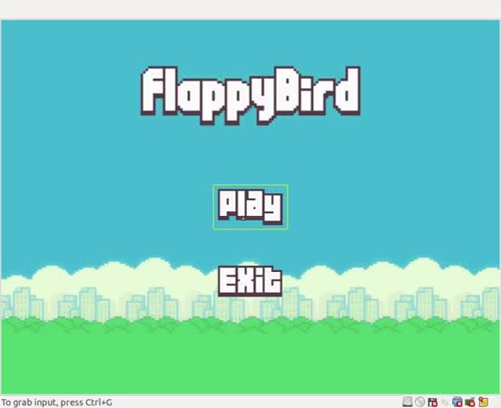 Watch [Minix][Tutorial 11] Adding flappy and the mario pipes - part1 GIF by Henrique Ferrolho (@difusal) on Gfycat. Discover more related GIFs on Gfycat