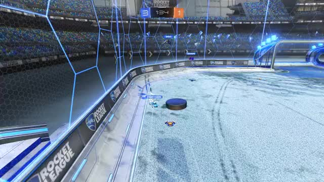 Watch Rocket League GIF by @bart_achteren on Gfycat. Discover more RocketLeague GIFs on Gfycat