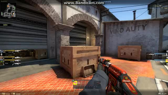 Watch and share Csgo GIFs by zibidi on Gfycat