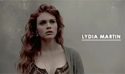Watch gtkm  [2/5] favorite characters: lydia martin GIF on Gfycat. Discover more 1k, 2k, fyteenwolf, gifs*, gtkm, lydia martin, lydiaedit, lydiamartindaily, teen wolf, twedit GIFs on Gfycat