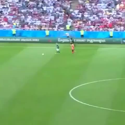 Watch and share South Korea GIFs and Russia2018 GIFs on Gfycat