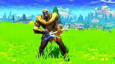 Watch Thanos Rockstar GIF by DerpyNicky1010 (@derpynicky1010) on Gfycat. Discover more ThanosLit GIFs on Gfycat