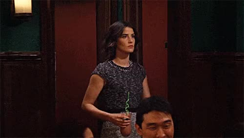 Watch and share Himym GIFs on Gfycat