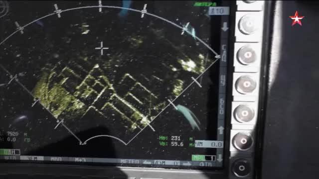 Watch Mi-28UB radar GIF by st_Paulus (@st_paulus) on Gfycat. Discover more tvzvezda, zvezda, Вертолет, МИ-28УБ, звезда, телеканал GIFs on Gfycat