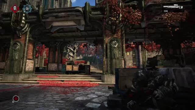 Watch Headshot GIF by Gamer DVR (@xboxdvr) on Gfycat. Discover more GearsofWar4, J4IRGR1MM3XXX, gamer dvr, xbox, xbox one GIFs on Gfycat