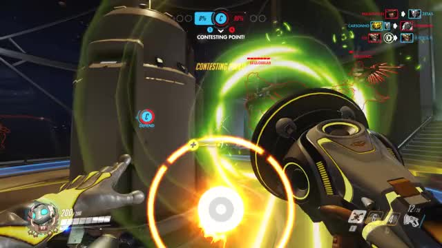 Watch vlc-record-2017-11-12-12h43m51s-Overwatch 11.04.2017 - 01.25.49.09.DVR.mp4- GIF on Gfycat. Discover more related GIFs on Gfycat