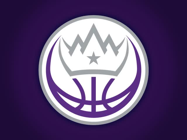 Watch SACRAMENTO KINGS - NEW LOGO CONCEPT GIF on Gfycat. Discover more related GIFs on Gfycat