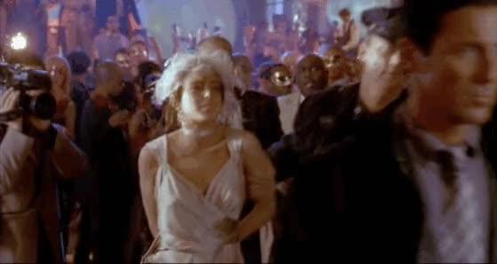 Watch and share Lindsay Lohan GIFs on Gfycat