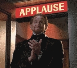 applausesign GIFs