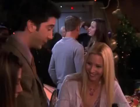Watch this friends GIF on Gfycat. Discover more friends, jennifer aniston, rachel green GIFs on Gfycat