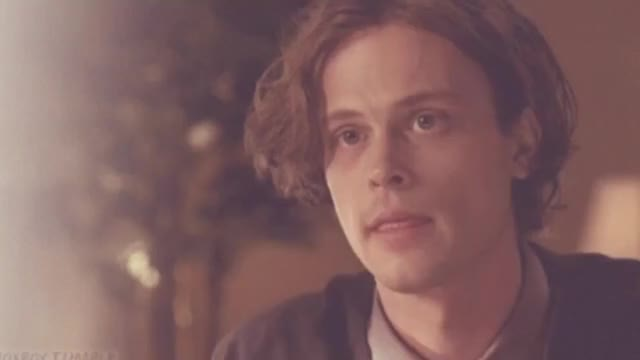 Watch and share Matthew Gray Gubler GIFs and Celebs GIFs on Gfycat