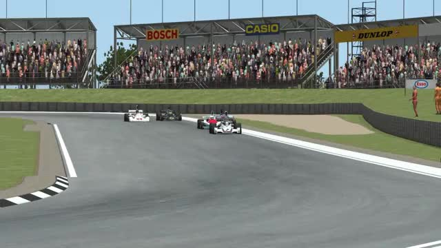 Watch and share Rfactor2 GIFs by Fedor Sivov on Gfycat
