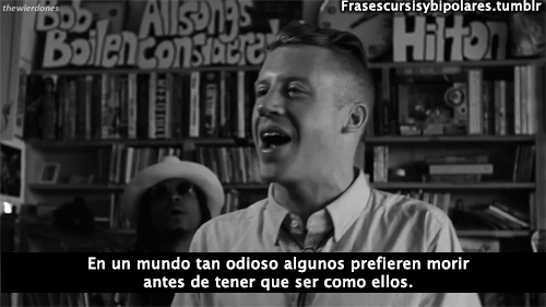 Frases De Tumblr Gifs Search Search Share On Homdor
