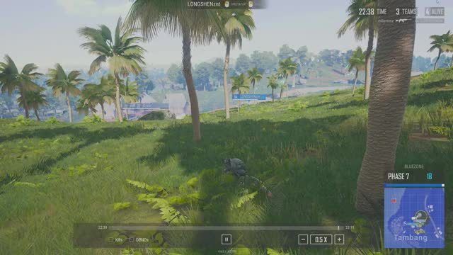 Watch Pop pop GIF by millertime144 on Gfycat. Discover more PUBG GIFs on Gfycat