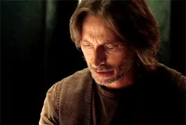 Watch and share Stargate Universe GIFs and Robert Carlyle GIFs on Gfycat