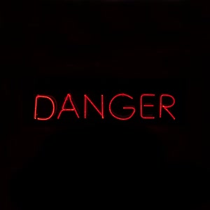 Watch danger GIF on Gfycat. Discover more related GIFs on Gfycat